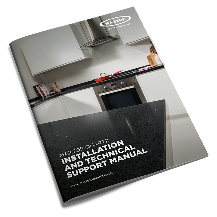 Installation and technical support manual