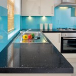 Top 5 tips for selecting a worktop