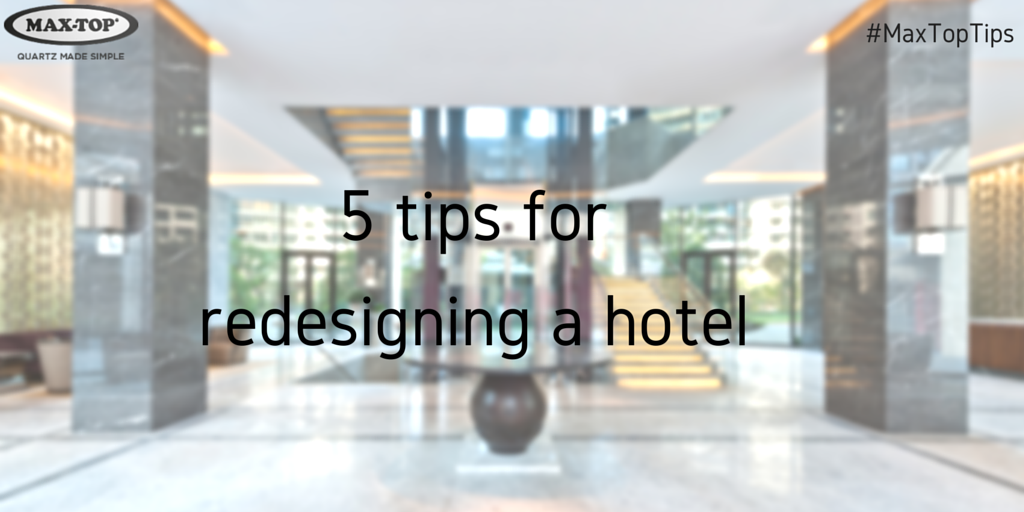 tips-for-redesigning-a-hotel