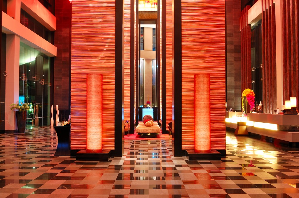 redesigning-a-hotel-inspiration