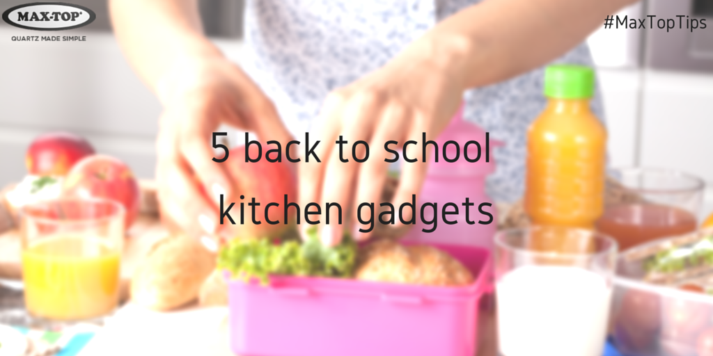 back-to-school-kitchen-gadgets