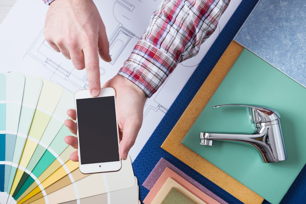 Top-apps-for-kitchen-installers