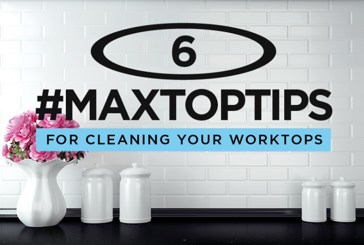 Tips-for-cleaning-worktops-and-work-surfaces-in-the-kitchen-and-bathroom