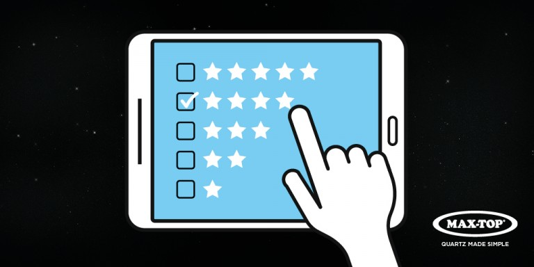 Top online review platforms for installers