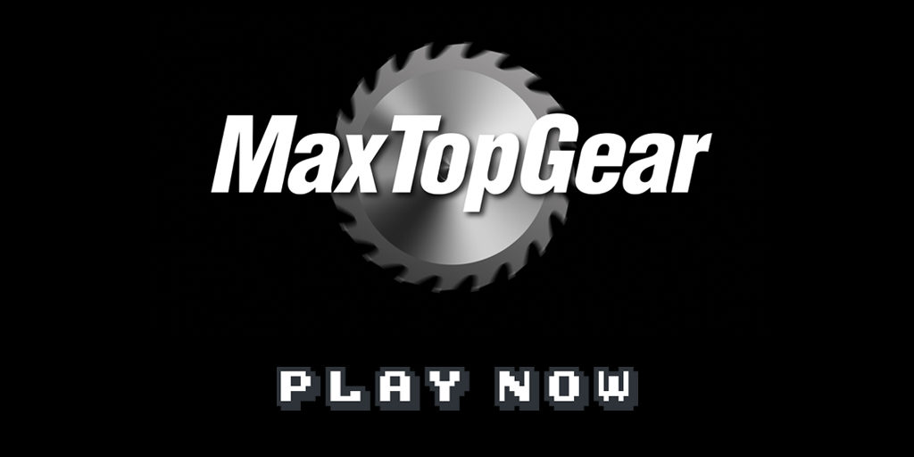 We're revving up the Maxtop Gear competition with a £1,000 prize voucher